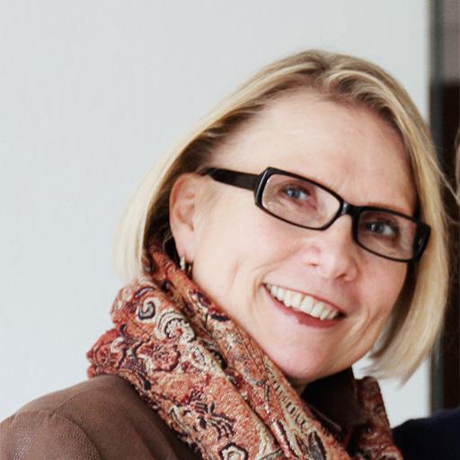 Dagmar Müller-Brennecke M.A.