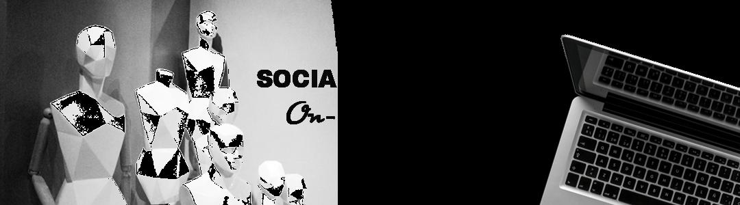 FB-Unternehmensseite: DER Zielgruppenkontakt!